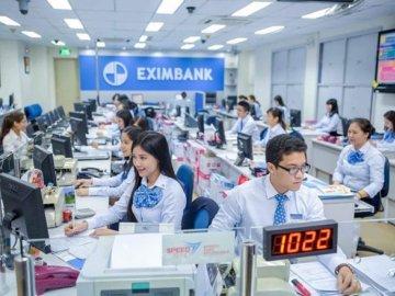 Cập nhật phí dịch vụ chuyển tiền eximbank mới nhất hiện nay