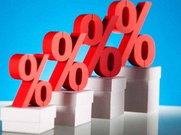 Lãi suất thị trường dân cư hạ nhiệt, tỷ giá bình ổn trở lại