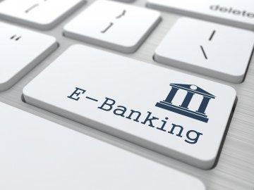 Chuyển tiền liên ngân hàng qua tài khoản mất bao lâu?