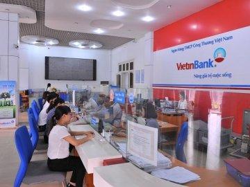 Gửi tiết kiệm cho con vietinbank - Tích lũy xây dựng tương lai