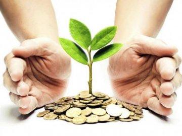 Gửi tiết kiệm ngân hàng Sacombank như thế nào để có lợi nhất?