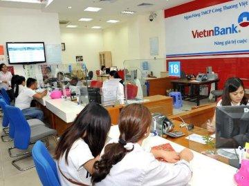 Tiện ích hấp dẫn gửi tiết kiệm tích lũy Vietinbank