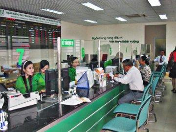 Sản phẩm gửi tiết kiệm tích lũy Vietcombank hấp dẫn nhất