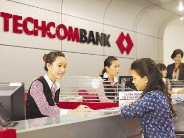 Gửi tiền tiết kiệm hàng tháng Techcombank lãi suất cực hấp dẫn