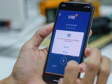 Phí chuyển tiền VIB 2019 là bao nhiêu?
