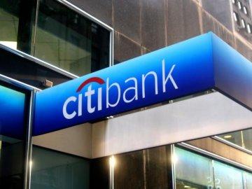 Lãi suất vay tín chấp Citibank ưu đãi chỉ từ 18%/năm