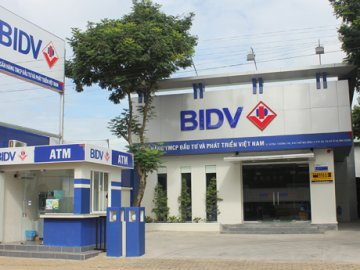 [Infographic] Lý do BIDV bị thu hồi 1.633 tỷ đồng trong đại án VNCB?