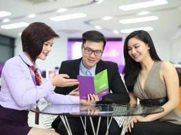 Cập nhật lãi suất vay tín chấp TPBank 2019 mới nhất