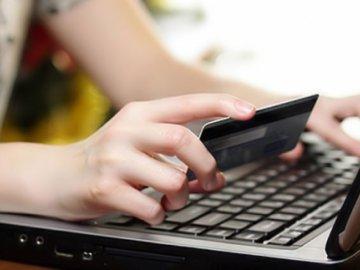 Hướng dẫn cách chuyển khoản ngân hàng Eximbank chi tiết