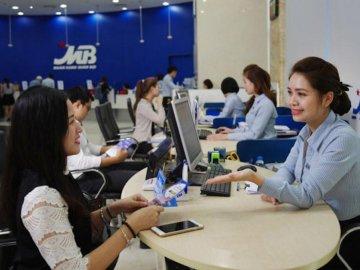 Chuyển khoản internet banking MB như thế nào?