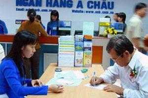 Lãi suất gửi tiết kiệm ngân hàng ACB cập nhất mới tháng 4/2020