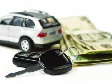 Mua ô tô trả góp giá rẻ dễ dàng với những lời khuyên từ chuyên gia