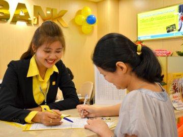 Cập nhật lãi suất ngân hàng Nam Á 2019 mới nhất hiện nay