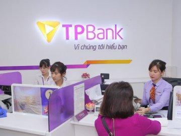 Điều kiện vay tín chấp TPBank 2018 cụ thể nhất