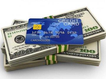 Lãi suất thẻ tín dụng Sacombank mới nhất hiện nay