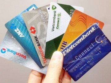Hướng dẫn chi tiết cách làm thẻ tín dụng tại Đà Nẵng