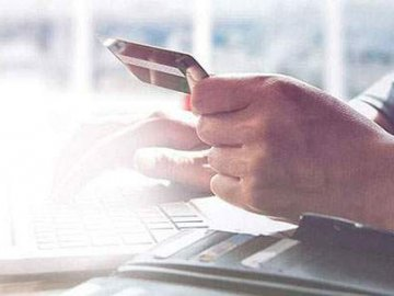 Lương 8 triệu nên mở thẻ tín dụng ngân hàng nào ?
