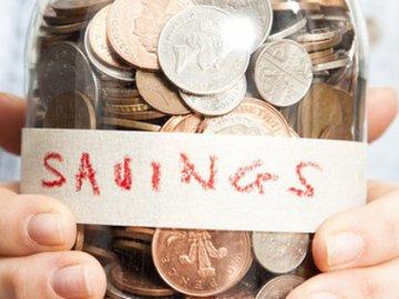 Tìm hiểu hình thức gửi tiết kiệm nhận lãi hàng tháng