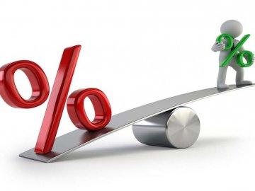 Lãi suất vay tín chấp OCB năm 2020 cập nhật mới nhất