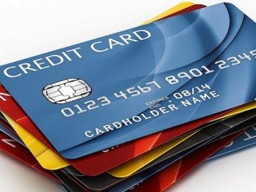 Ngân hàng phát hành thẻ tín dụng mua sắm trả góp tốt nhất