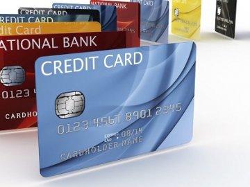 Làm thẻ tín dụng tại Hà Nội cần lưu ý những điều gì?