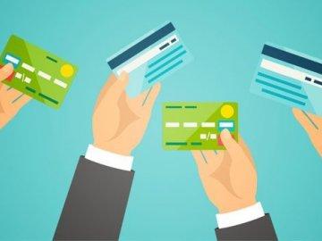 Bật mí top 3 loại thẻ tín dụng tích điểm - hoàn tiền tốt nhất hiện nay