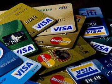 Thẻ tín dụng tích lũy dặm bay nhiều ưu đãi nhất hiện nay