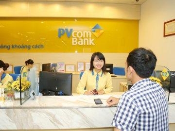 Thông tin từ A - Z về lãi suất tiết kiệm ngân hàng PVCombank 2020