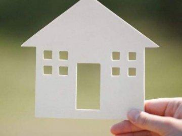 Lưu ý mua nhà trả góp quận 4 cần nắm rõ