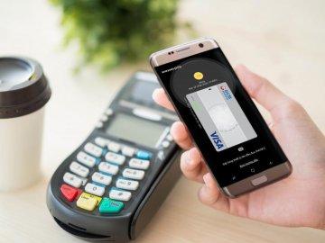 Thông tin lãi suất thẻ tín dụng SCB chi tiết nhất