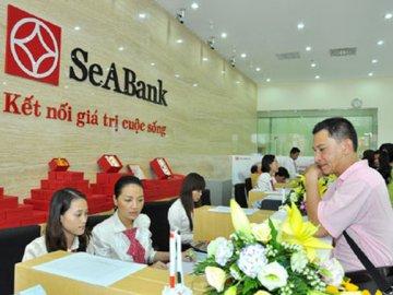 Lãi suất gửi tiết kiệm ngân hàng Seabank tháng 1/2020