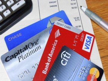 Tìm hiểu hồ sơ vay tín chấp bằng thẻ tín dụng cho khách hàng cá nhân