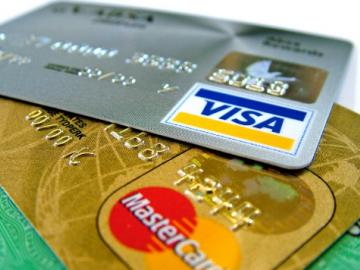 Chi tiết các điều kiện vay tín chấp bằng thẻ tín dụng