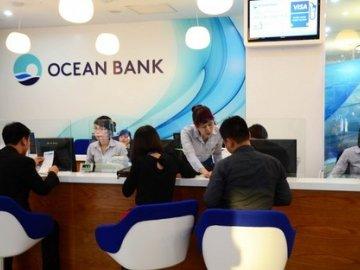 Thông tin thủ tục vay tín chấp Oceanbank đầy đủ nhất
