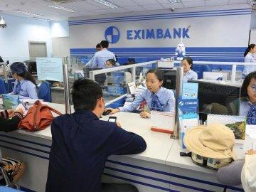 Thủ tục vay tín chấp Eximbank bao gồm những giấy tờ gì?