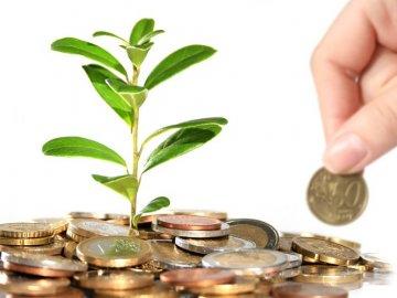 Lãi suất gửi tiết kiệm ngân hàng UOB 2020 cập nhật mới nhất
