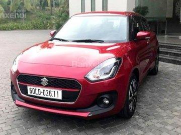 Top 3 mẫu xe ô tô mới sắp ra mắt Việt Nam 2 tháng cuối năm 2018