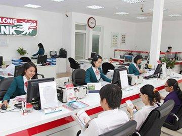 Điều kiện vay tín chấp kienlongbank vô cùng đơn giản