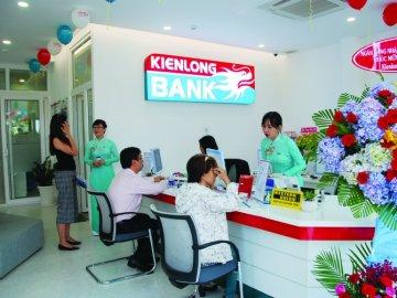 Lãi suất gửi tiết kiệm ngân hàng Kienlongbank 2019 là bao nhiêu?