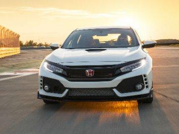 Tư vấn vay mua xe ô tô Honda Civic trả góp lãi suất ưu đãi