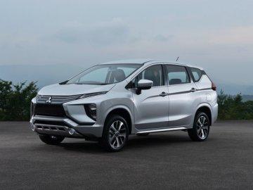 Lịch thanh toán khi vay mua Xe Mitsubishi Xpander trả góp chi tiết nhất (2020)