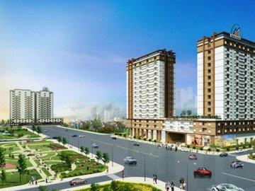 Lưu ý mua đất trả góp tại Khánh Hòa tuyệt đối không thể bỏ qua