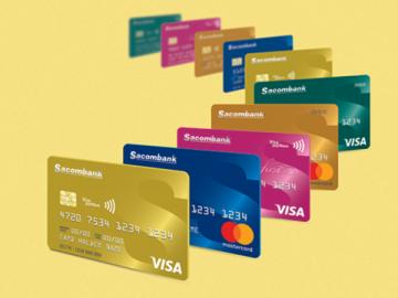 6 cách kiểm tra số dư tài khoản ngân hàng Agribank - fmi.vn