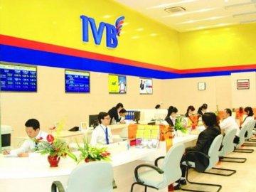 Cập nhật lãi suất gửi tiết kiệm ngân hàng Indovinabank 2019 mới nhất