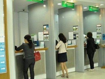 Lãi suất ngân hàng Standard Chartered chi tiết nhất