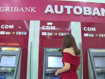 Hướng dẫn đăng ký thẻ ATM Agribank Online đơn giản nhất