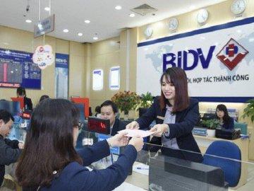 Tìm hiểu về số dư tối thiểu trong tài khoản BIDV
