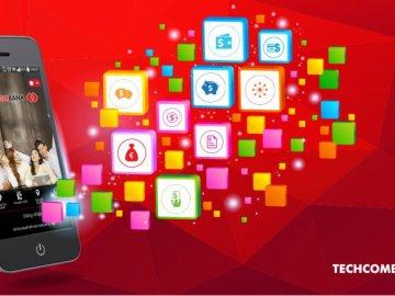 Cách kiểm tra số tài khoản Techcombank đơn giản nhất