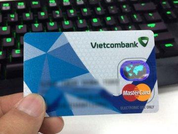 Tìm hiểu số dư tối thiểu tài khoản vietcombank