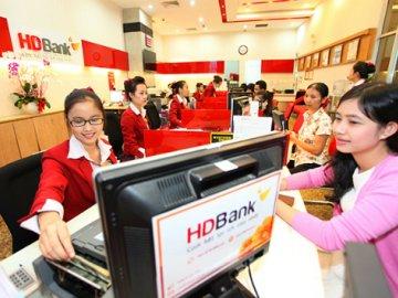 Tìm hiểu các điều kiện vay tín chấp HDbank hiện nay